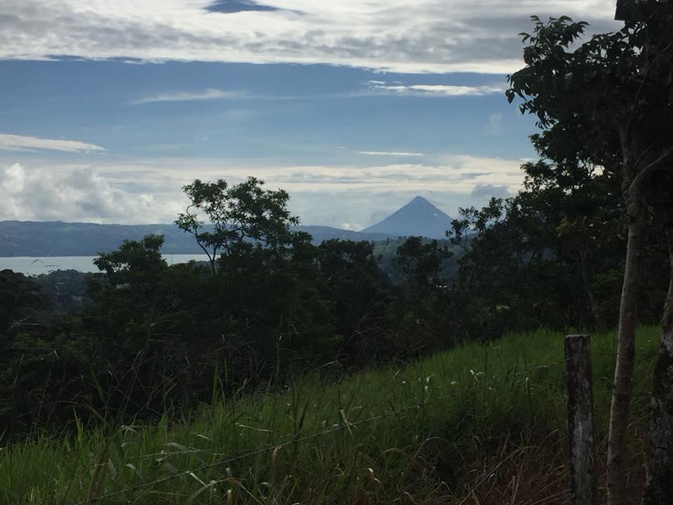 journey to guanacaste.jpg