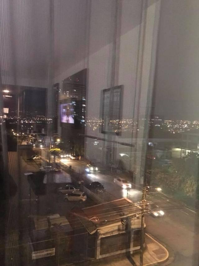 nighttime san jose.jpg